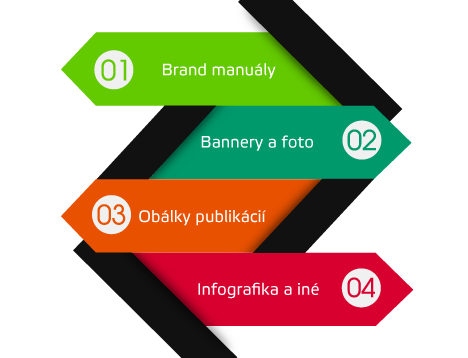 mediaWeb obrázok pre grafický dizajn
