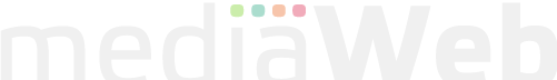 mediaWeb obrázok pre online marketing