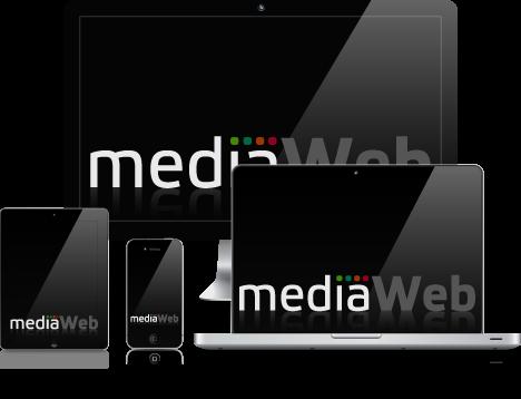 mediaWeb obrázok pre responzívne webové stránky